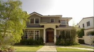 modern family house the dunphy house modern family wiki fandom powered by wikia