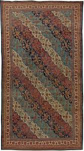 Persian Rugs Charlotte Nc by Allied Carpets Kirman Royal U2013 Meze Blog