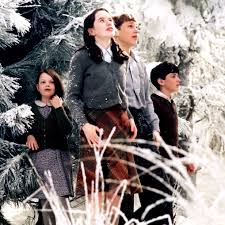 thanksgiving themed movies winter movies for kids popsugar moms