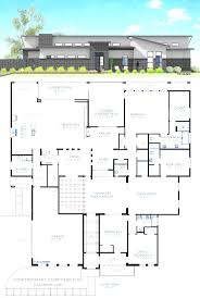 110 best my next house floor plans images on pinterest pleasing