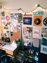 hipster bedroom designs stunning decor df pjamteen com