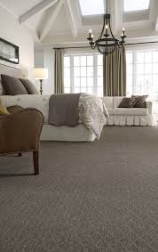 358 best rooms to inspire images on laminate flooring
