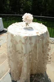 Table And Chair Covers 352 Best Linens And Chair Covers Images On Pinterest Events