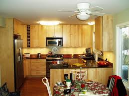 u shaped kitchen designs without island u2013 home improvement 2017