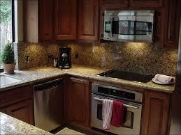 kitchen amarello ornamental granite colonial white granite price