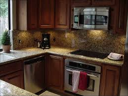 kitchen gray granite countertops giallo ornamental light granite