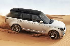 land rover pakistan used 2013 land rover range rover for sale pricing u0026 features