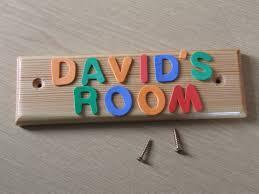 bedroom best bedroom door name plates nice home design top in