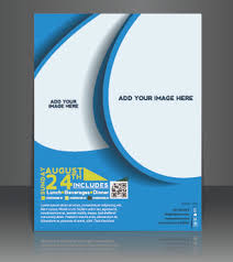 flyers design flyer design free vector 1 794 free vector for
