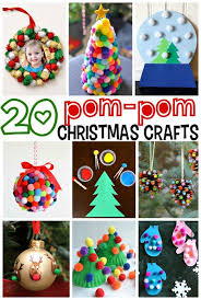 465 best images on crafts for