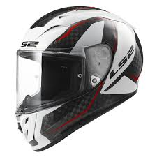 ls2 motocross helmets ls2 ff323 arrow carbon fury helmet full face motorcycle