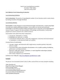 Social Media Meme Definition - handouts for nhs social media talk digital social media