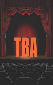 Curtain Call Playhouse Curtain Call Theatre Season 2017 2018 Home Page
