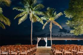 wedding receptions near me wedding halls near me central florida top wedding venue wedding