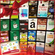 free gift cards ulta gift cards at cvs free gift cards mania