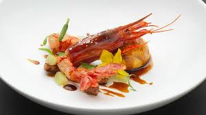 ag e angle cuisine angle barcelona angle restaurant barcelona