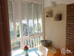 studio flat for rent in benalmadena costa iha 35453