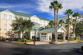 Comfort Inn Jacksonville Florida Hotel Hilton Jtb Deerwood Park Jacksonville Fl Booking Com