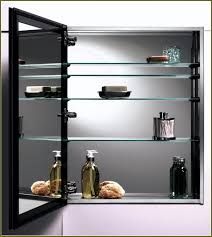 replacement inner shelf for medicine cabinet medicine cabinet replacement shelves glass best cabinets decoration