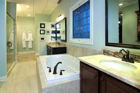 bathroom awesome master bath shower designs designing small
