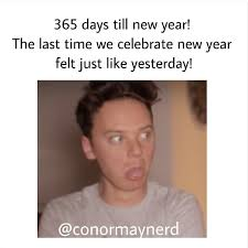 Conor Maynard Meme - instagram photos and videos tagged with conormaynerdmemes snap361