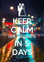 wedding quotes keep calm the 25 best keep calm wedding ideas on delphinium
