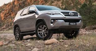 fortuner specs toyota fortuner belize diesel u0026 equipment company ltd