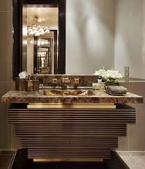 Furniture Designers 215 Best Bathroom European Images On Pinterest Bathroom Ideas