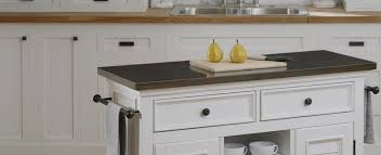 modern furniture kitchener kitchen and kitchener furniture modern furniture stores toronto