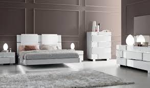 bedroom design awesome platform bed sets affordable bedroom sets