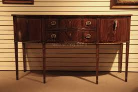 Dining Room Servers Sideboards Dining Roomideboard Buffet Or With Marble Black Buffetsideboards