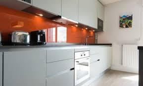 projet cuisine ikea cuisine lineaire cuisine linaire de la gamme with cuisine lineaire