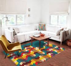 Cheap Area Rugs 5x8 Geometric Decorative Rugs Affordable Area Rugs 5x8 Rug