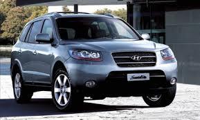 2006 hyundai tucson airbag light 2007 2008 hyundai santa fe veracruz suvs recall alert