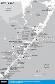 Street Map Orlando Fl by Best 20 Map Of Florida Keys Ideas On Pinterest Map Of Fla Map