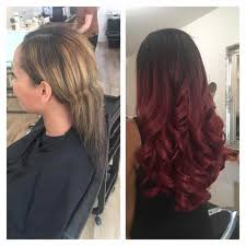 Can You Sleep With Hair Extensions by Hair Extensions Nuala Morey