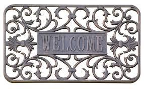 Cast Iron Doormat Doormats Fiveways New U0026 Used Furniture Sales