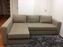 futon sofas for sale furniture rv sofa couch bed couch bed bed bath and beyond