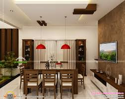 home interior design in kerala favorite 26 pictures dining room ideas kerala home devotee