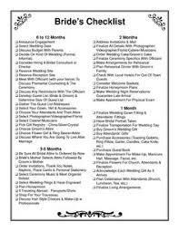 planning a wedding ceremony wedding ceremony checklist wedding timetable checklist wedding