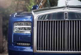 rolls royce phantom price 2018 rolls royce phantom concept redesign spy shots released