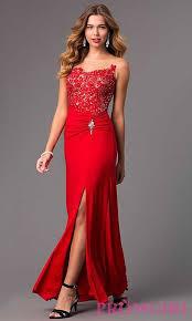 discount center navy silver long navy blue sleeveless prom dress