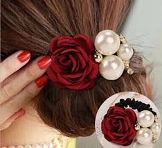 aliexpress buy korean fashion ornaments pearl ring