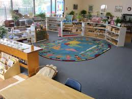 49 best montessori classroom floor plans and layouts images on