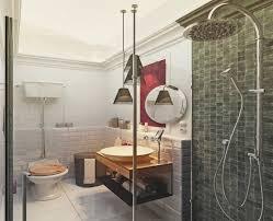 glasbilder fã r badezimmer badezimmer ideen fur kleine bader bananaleaks co