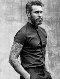 very cool sleeve tattoo ideas for men styles time