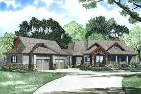 large bungalow house plans bungalow house plans with detached garage australia venidami us