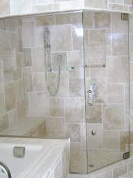 New Shower Doors Glass Shower Doors In New Jersey Glass Castle
