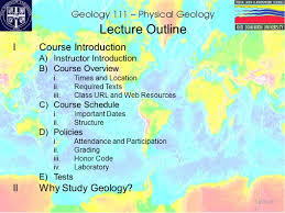 100 mcgraw hill earth science study guide ocean ap