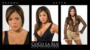 hair extensions dc coco larue clip in extensions hair extensions dc hair weaves